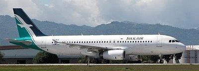 シンガポール航空らが東南アジアへの販売促進キャンペーンを展開!