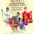 東南アジア各国と日本の若手舞踊家・演奏家のコラボ舞踊公演「MAU(舞う): J-ASEAN Dance Collaboration」