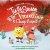 チャンギ国際空港のクリスマスイベント「チャンギ・クリスマス2013」 / 2013年11月15日(金)~2014年1月5日(木)